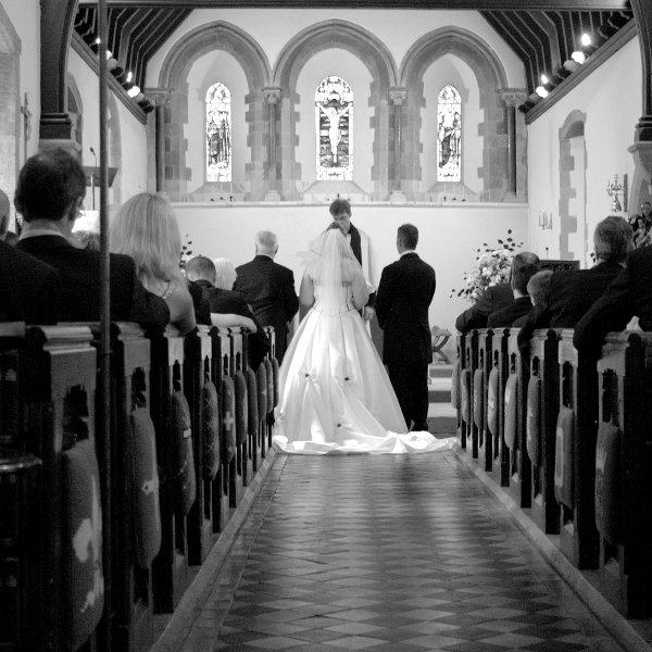 Hochzeit-Ratgeber