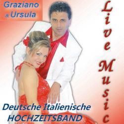 Big Band In Magdeburg Sachsen Anhalt Big Bands Eventpeppers