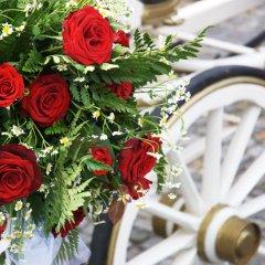 ... zur Hochzeit, Hochzeitsdekoration, Mainz, Ludwigshafen, Koblenz