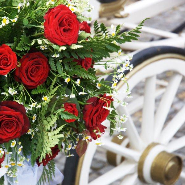 Hochzeitsdeko Alle Guten Ideen Ber Die Ehe