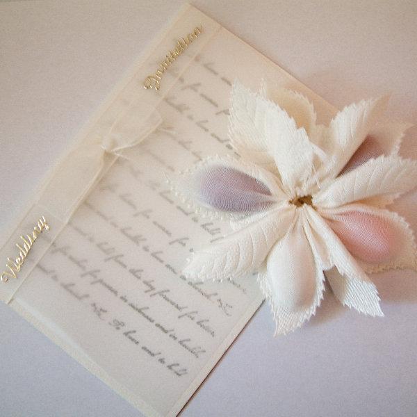 hochzeitseinladungen, einladungskarten drucken, danksagungskarten, Einladungsentwurf