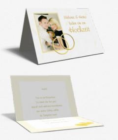 Hochzeitseinladungskarten Selbst Gestalten Liegt Im Trend