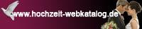 hochzeit-webkatalog